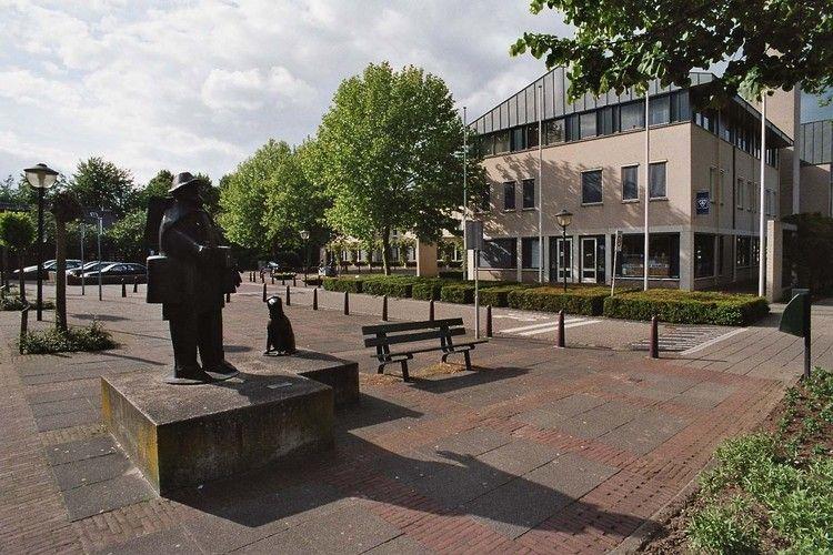 Ferienhaus De Zeven Heuvelen 4 (221192), Groesbeek, Arnheim-Nimwegen, Gelderland, Niederlande, Bild 25