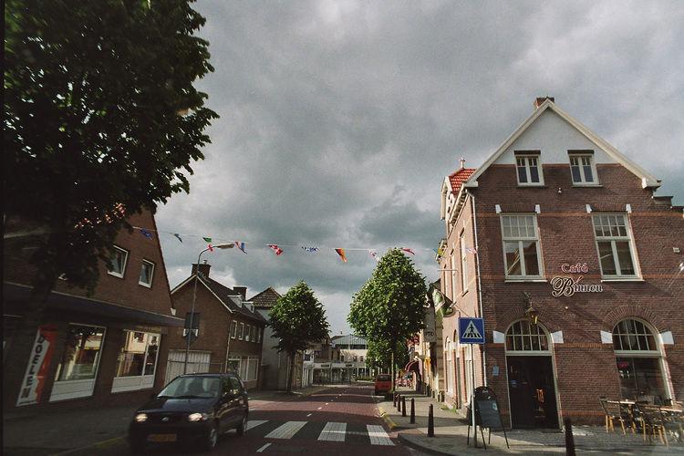 Ferienhaus De Zeven Heuvelen 4 (221192), Groesbeek, Arnheim-Nimwegen, Gelderland, Niederlande, Bild 24