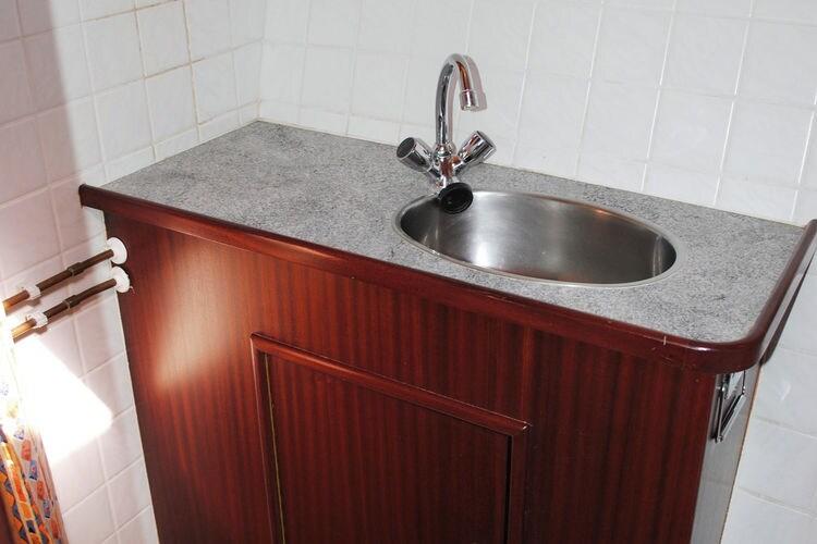 Ref: NL-8626-12 2 Bedrooms Price
