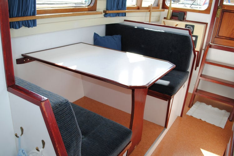 Ref: NL-8723-31 1 Bedrooms Price