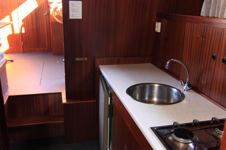 Ref: NL-8626-20 3 Bedrooms Price