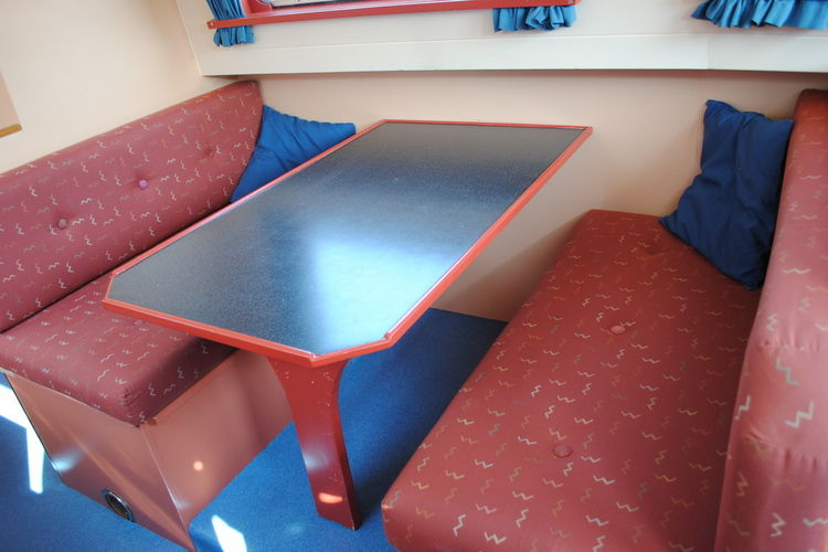 Ref: NL-8723-32 1 Bedrooms Price