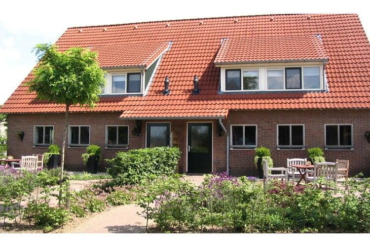 Apartment Overijssel