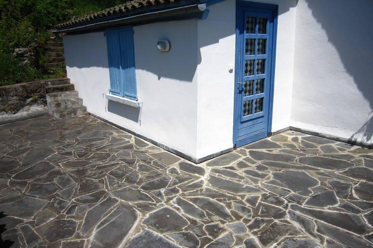 Ferienhaus Maison de vacances - VIC-SUR-CÈRE (255930), Vic sur Cère, Cantal, Auvergne, Frankreich, Bild 20