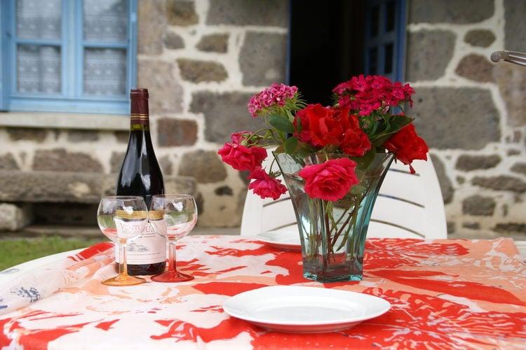 Ferienhaus Maison de vacances - VIC-SUR-CÈRE (255930), Vic sur Cère, Cantal, Auvergne, Frankreich, Bild 19