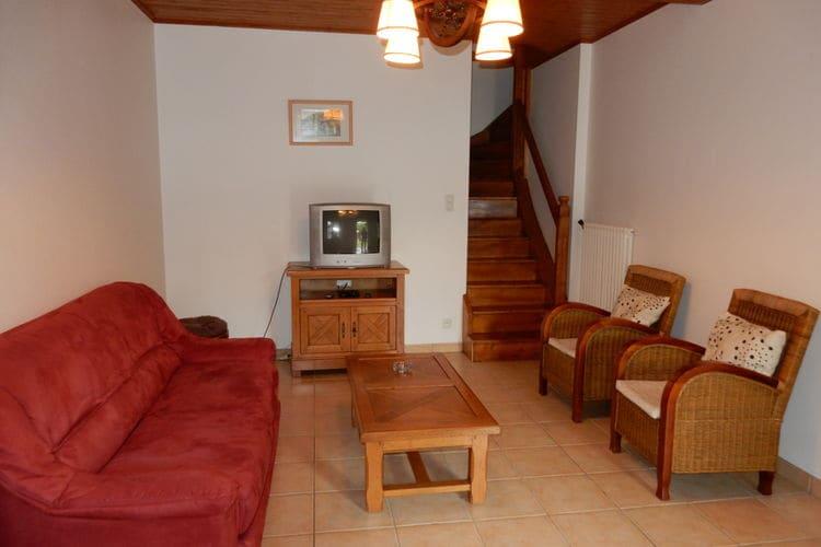 Ferienhaus Maison de vacances - VIC-SUR-CÈRE (255930), Vic sur Cère, Cantal, Auvergne, Frankreich, Bild 5