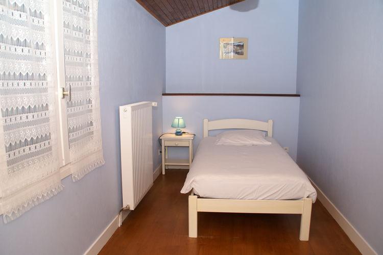 Ferienhaus Maison de vacances - VIC-SUR-CÈRE (255930), Vic sur Cère, Cantal, Auvergne, Frankreich, Bild 15