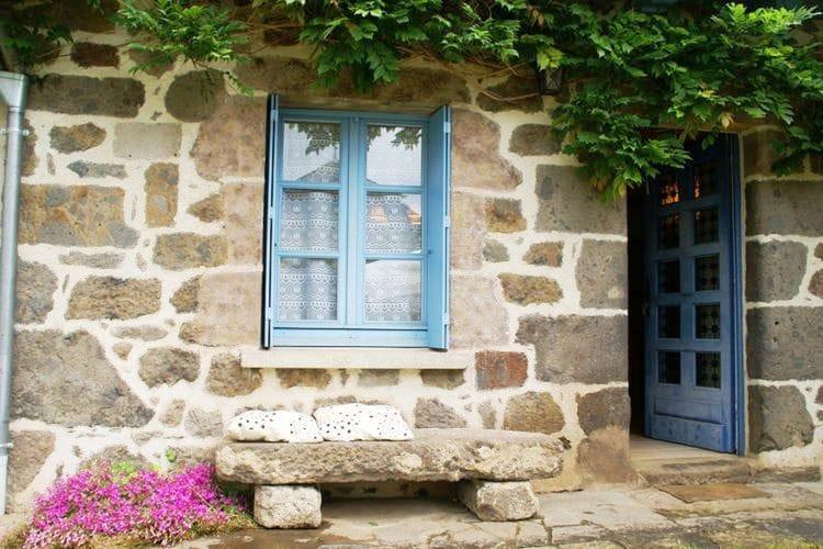 Ferienhaus Maison de vacances - VIC-SUR-CÈRE (255930), Vic sur Cère, Cantal, Auvergne, Frankreich, Bild 28