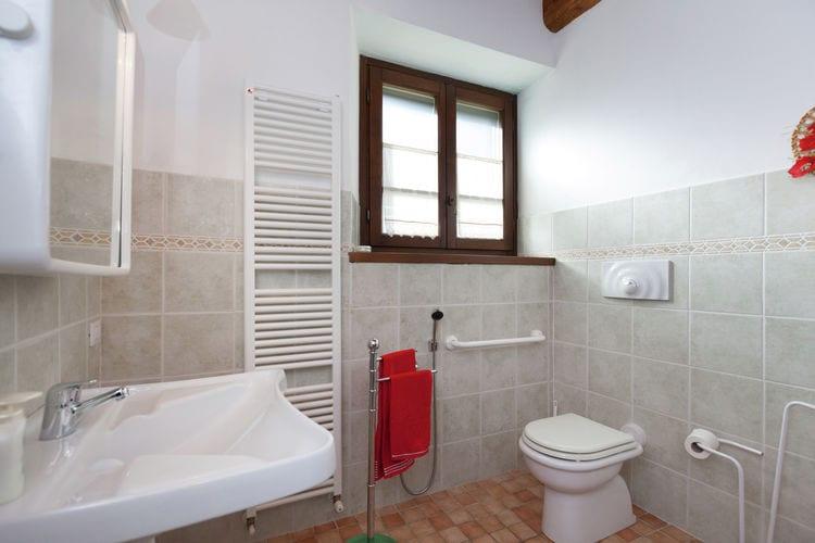 Ferienwohnung Il Papavero (256823), Apecchio, Pesaro und Urbino, Marken, Italien, Bild 26