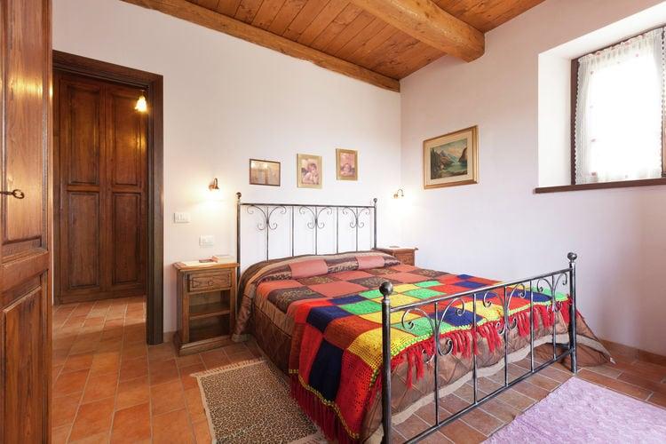 Ferienwohnung Il Papavero (256823), Apecchio, Pesaro und Urbino, Marken, Italien, Bild 22