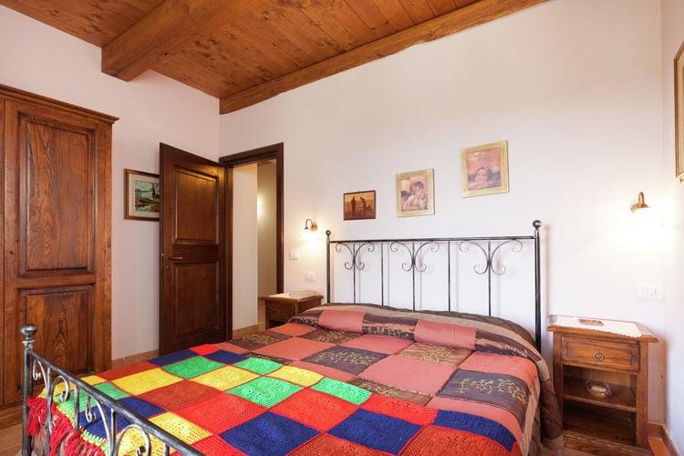 Ferienwohnung Il Papavero (256823), Apecchio, Pesaro und Urbino, Marken, Italien, Bild 24