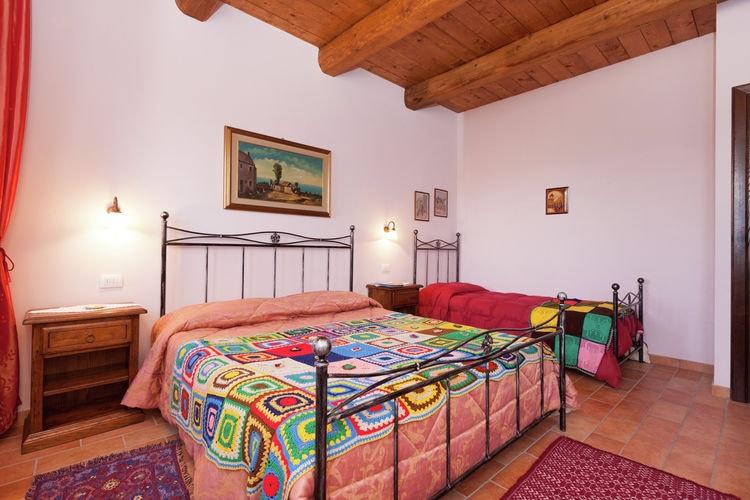 Ferienwohnung Il Papavero (256823), Apecchio, Pesaro und Urbino, Marken, Italien, Bild 20