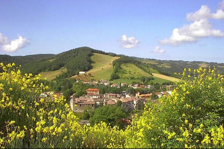 Ferienwohnung Il Papavero (256823), Apecchio, Pesaro und Urbino, Marken, Italien, Bild 37