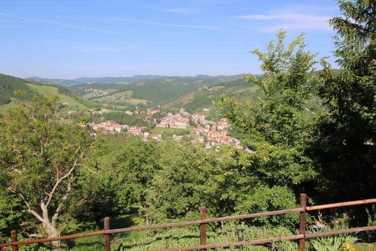 Ferienwohnung Il Papavero (256823), Apecchio, Pesaro und Urbino, Marken, Italien, Bild 33
