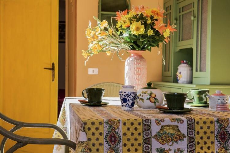 Ferienhaus Villa Faggio (256837), Amandola, Fermo, Marken, Italien, Bild 20