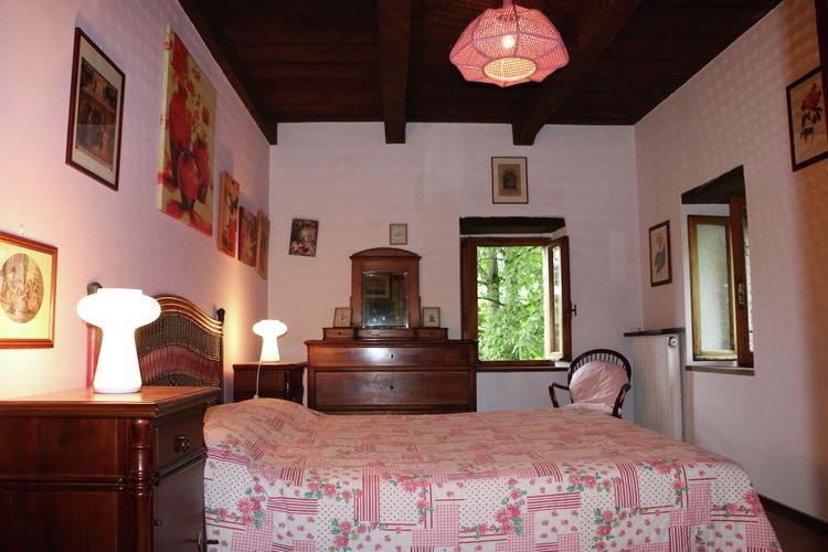 Ferienhaus Villa Faggio (256837), Amandola, Fermo, Marken, Italien, Bild 30