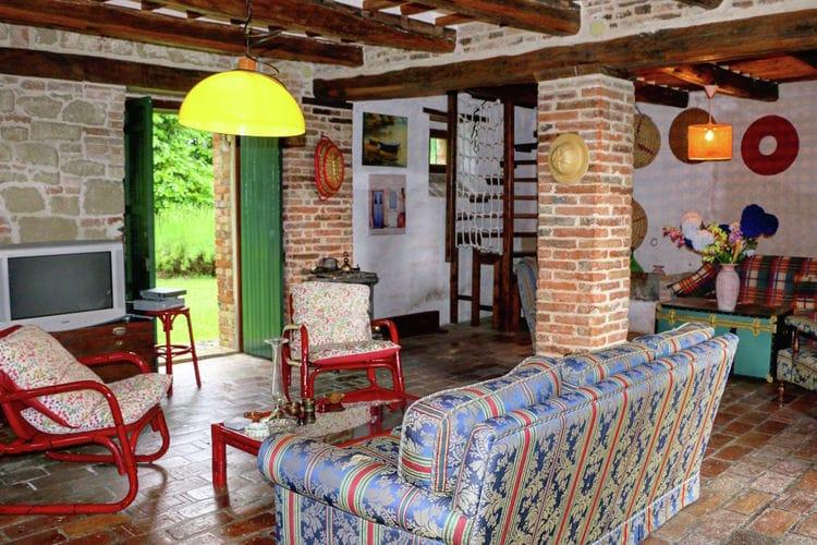 Ferienhaus Villa Faggio (256837), Amandola, Fermo, Marken, Italien, Bild 15