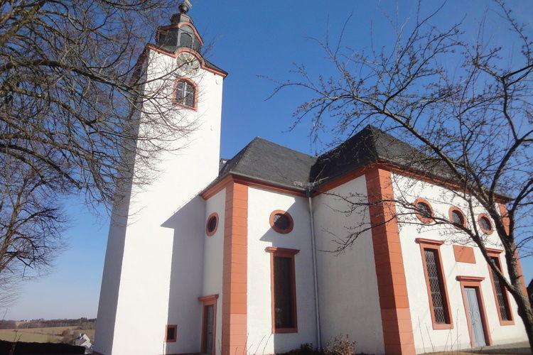 Ferienhaus Pilmeroth 20 (221855), Kleinich, Hunsrück, Rheinland-Pfalz, Deutschland, Bild 31
