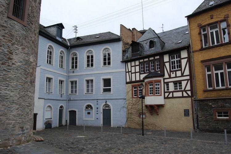 Ferienhaus Pilmeroth 20 (221855), Kleinich, Hunsrück, Rheinland-Pfalz, Deutschland, Bild 33