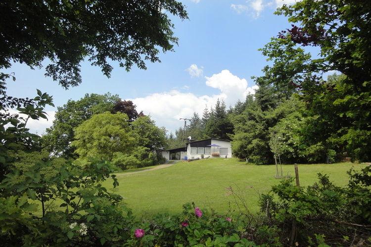 Vakantiehuis  met wifi  Kleinich-PilmerothPilmeroth 20