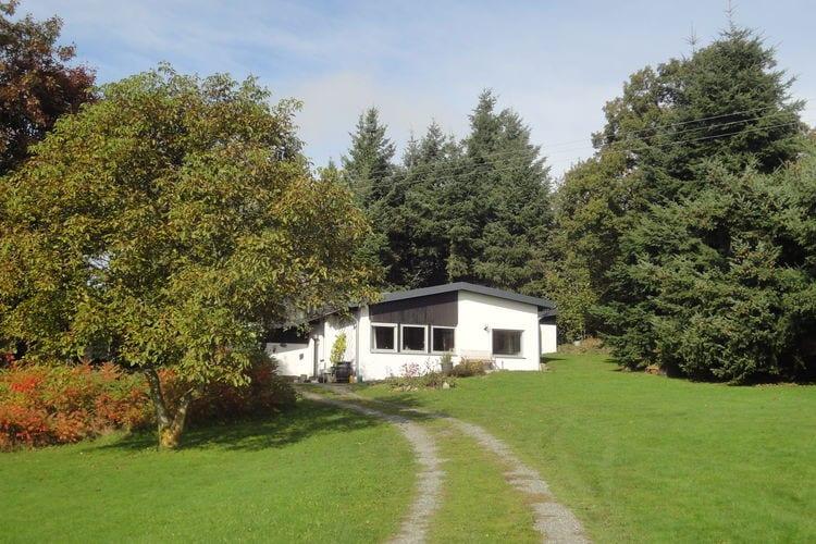 Vakantiehuizen Duitsland | Moezel | Vakantiehuis te huur in Kleinich-Pilmeroth   met wifi 4 personen