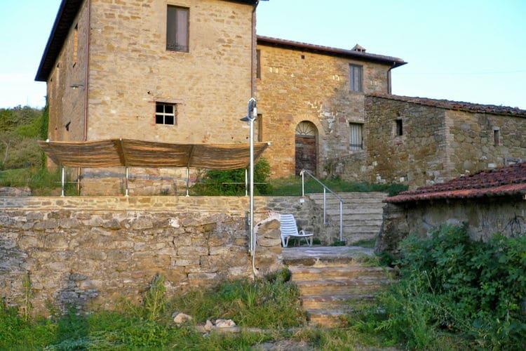 Ferienhaus Nespolo Due (256506), Magione, Perugia, Umbrien, Italien, Bild 5