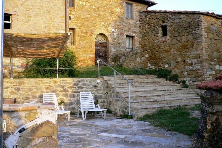 Ferienhaus Nespolo Due (256506), Magione, Perugia, Umbrien, Italien, Bild 4