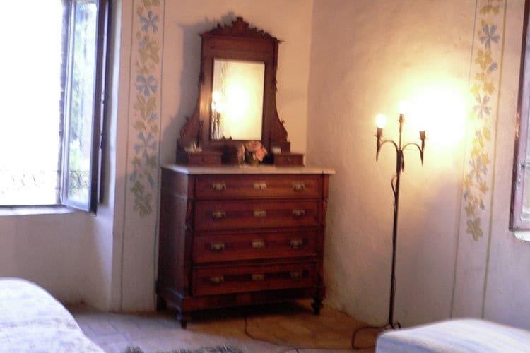 Ferienhaus Nespolo Due (256506), Magione, Perugia, Umbrien, Italien, Bild 13