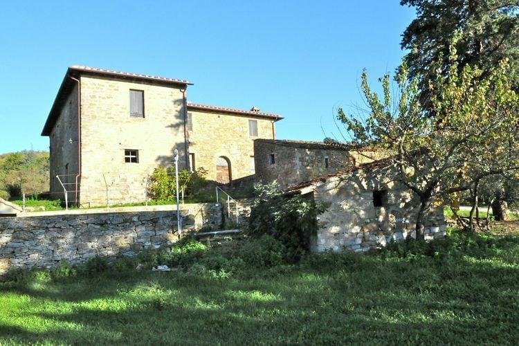 Ferienhaus Nespolo Due (256506), Magione, Perugia, Umbrien, Italien, Bild 3