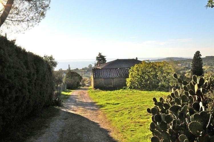 Ferienhaus Nespolo Due (256506), Magione, Perugia, Umbrien, Italien, Bild 26