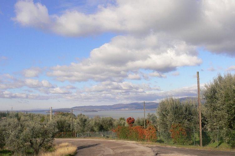 Ferienhaus Nespolo Due (256506), Magione, Perugia, Umbrien, Italien, Bild 34