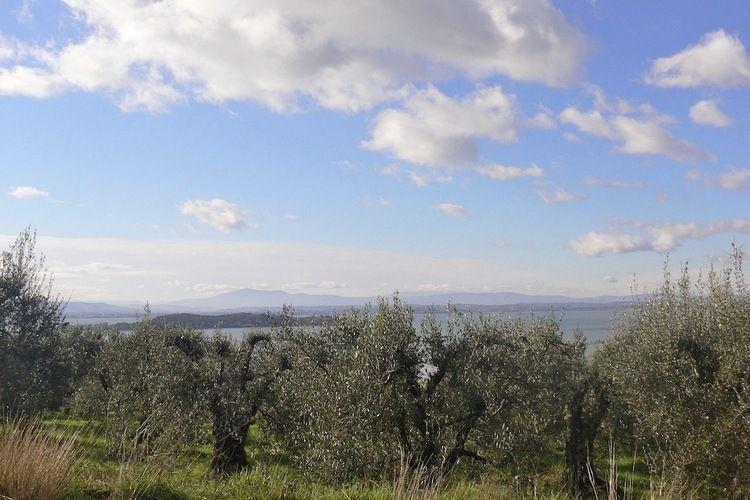 Ferienhaus Nespolo Due (256506), Magione, Perugia, Umbrien, Italien, Bild 30