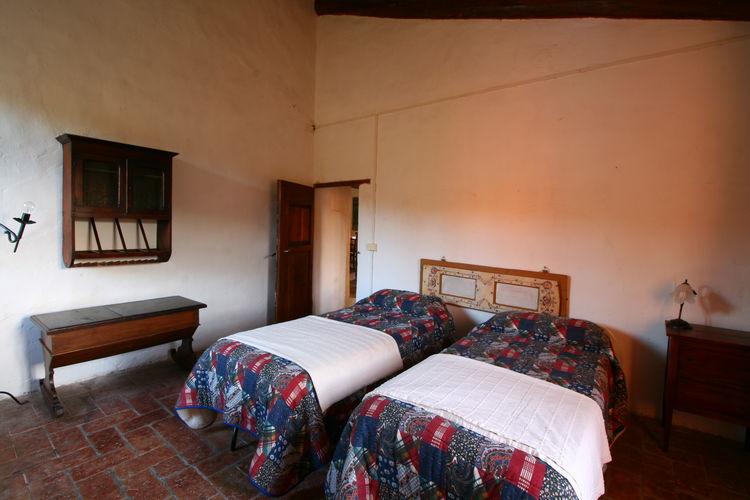 Ferienhaus Nespolo Due (256506), Magione, Perugia, Umbrien, Italien, Bild 19