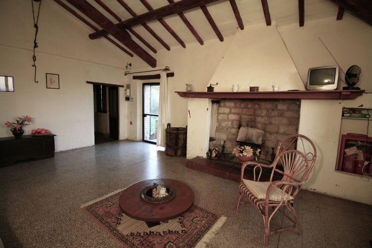 Ferienhaus Nespolo Due (256506), Magione, Perugia, Umbrien, Italien, Bild 6