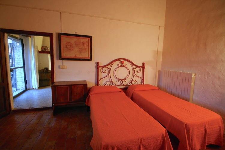 Ferienhaus Nespolo Due (256506), Magione, Perugia, Umbrien, Italien, Bild 20