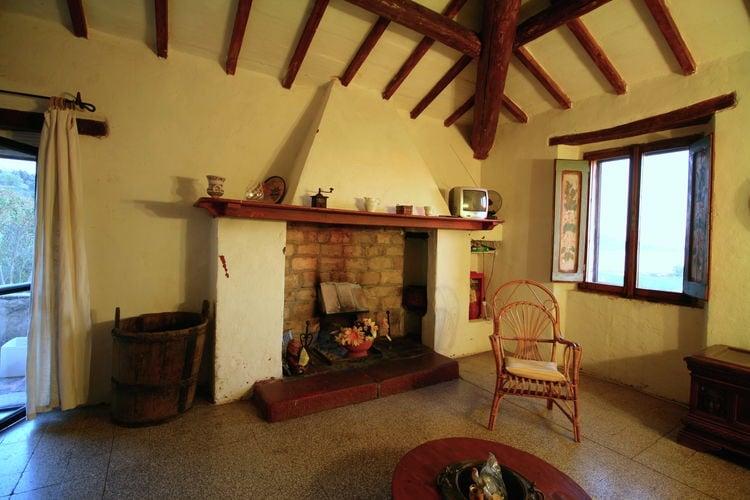 Ferienhaus Nespolo Due (256506), Magione, Perugia, Umbrien, Italien, Bild 7