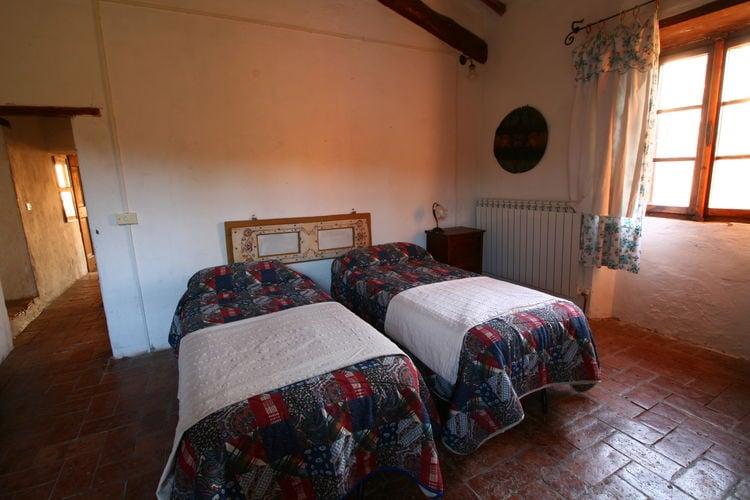 Ferienhaus Nespolo Due (256506), Magione, Perugia, Umbrien, Italien, Bild 17