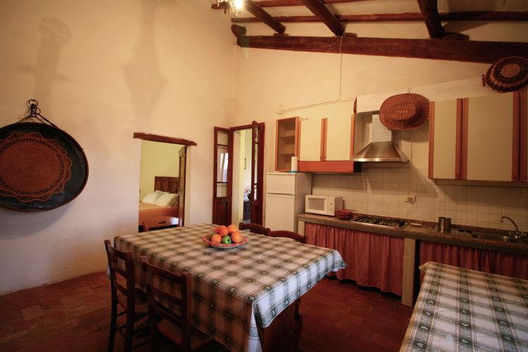 Ferienhaus Nespolo Due (256506), Magione, Perugia, Umbrien, Italien, Bild 9