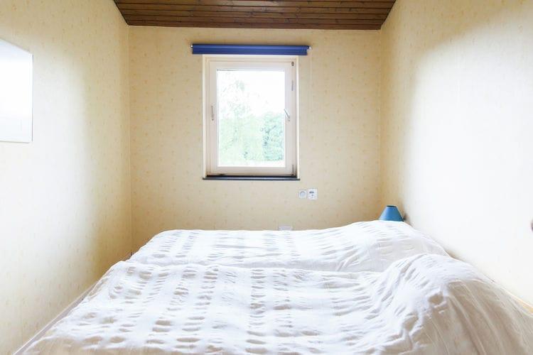 Ferienhaus Pilmeroth (221854), Kleinich, Hunsrück, Rheinland-Pfalz, Deutschland, Bild 14