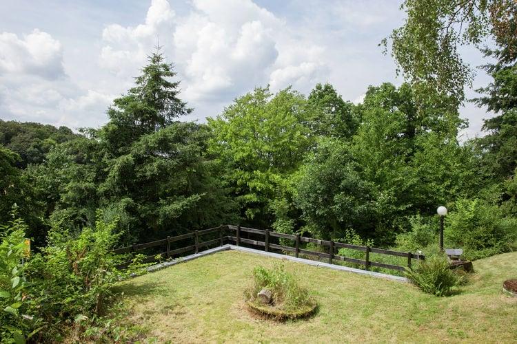 Ferienhaus Pilmeroth (221854), Kleinich, Hunsrück, Rheinland-Pfalz, Deutschland, Bild 31