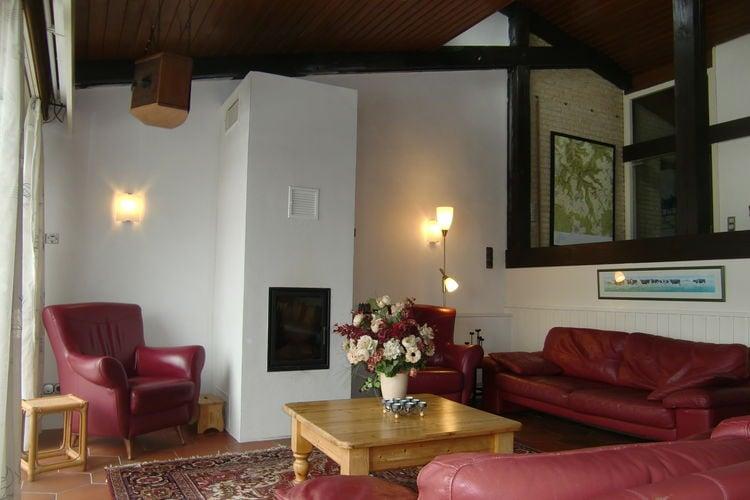 Ferienhaus Pilmeroth (221854), Kleinich, Hunsrück, Rheinland-Pfalz, Deutschland, Bild 3