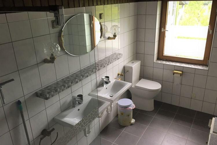 Ferienhaus Pilmeroth (221854), Kleinich, Hunsrück, Rheinland-Pfalz, Deutschland, Bild 20