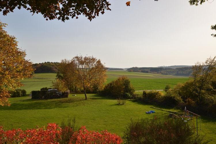 Ferienhaus Pilmeroth (221854), Kleinich, Hunsrück, Rheinland-Pfalz, Deutschland, Bild 37