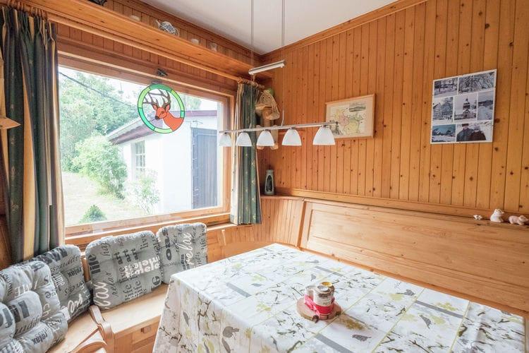 Ferienhaus Huize Bos- en Veldzicht (254914), Dankerode, Harz (Sachsen-Anhalt), Sachsen-Anhalt, Deutschland, Bild 5