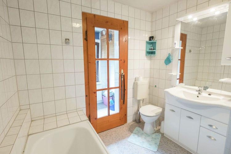 Ferienhaus Huize Bos- en Veldzicht (254914), Dankerode, Harz (Sachsen-Anhalt), Sachsen-Anhalt, Deutschland, Bild 14