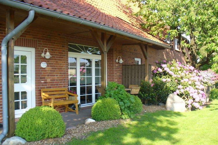 Holiday home Lunenburg Heath