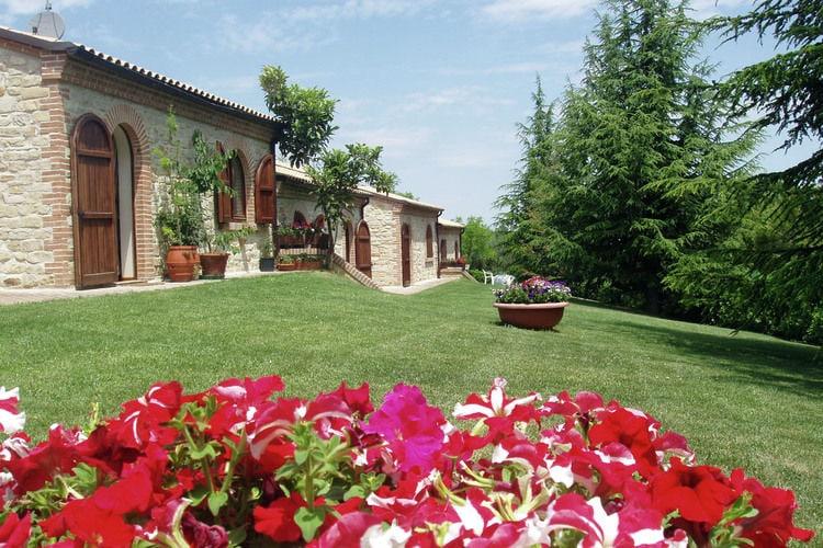 Ferienwohnung Casa Ortensia (256835), Montelparo, Fermo, Marken, Italien, Bild 32