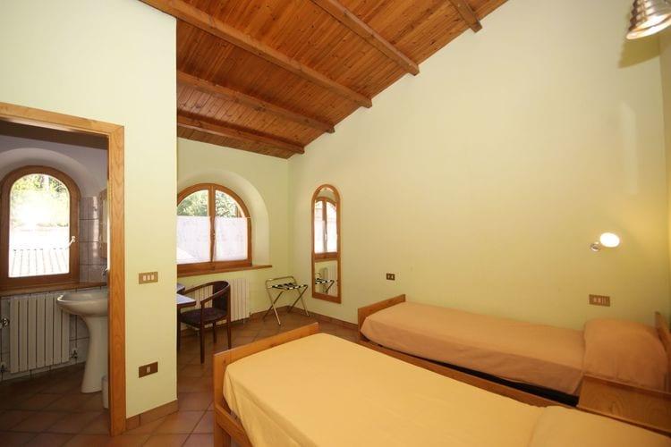 Ferienwohnung Casa Ortensia (256835), Montelparo, Fermo, Marken, Italien, Bild 13