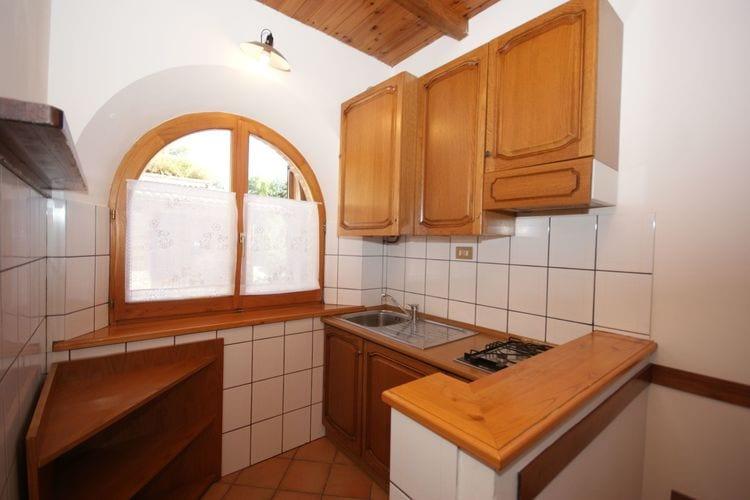 Ferienwohnung Casa Ortensia (256835), Montelparo, Fermo, Marken, Italien, Bild 11