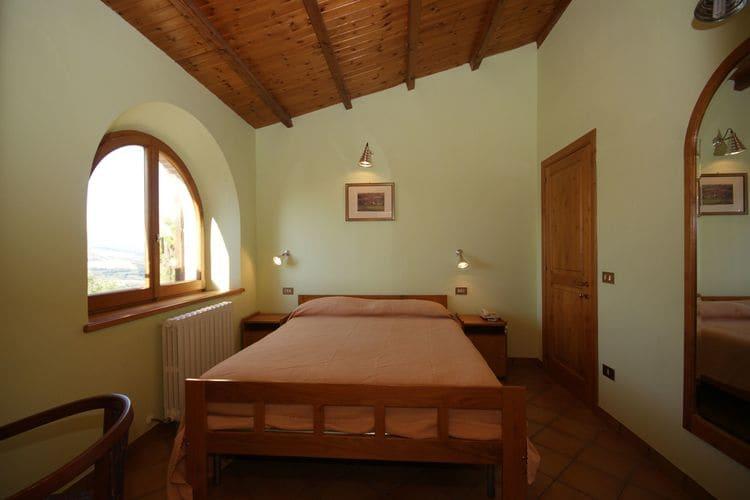 Ferienwohnung Casa Ortensia (256835), Montelparo, Fermo, Marken, Italien, Bild 12